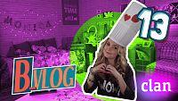 B_Vlog 13