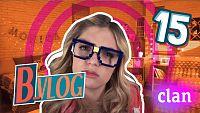 B_Vlog 15