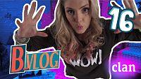 B_Vlog 16