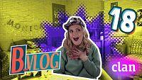 B_Vlog 18