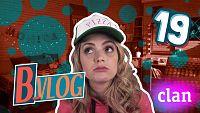 B_Vlog 19