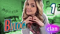 B_Vlog 1