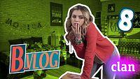 B_Vlog 8