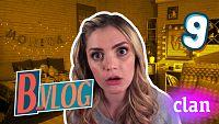 B_Vlog 9