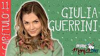 Inside Mónica Chef 11 - Giulia Guerrini