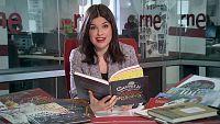 Lectura en vivo - 'Cuentos de buenas noches para niñas rebeldes'