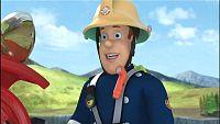 Special Fireman Sam