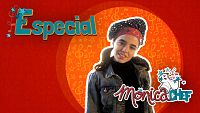 Videoclip 6 - 'Especial'