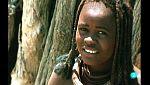 Los últimos indígenas - Cambio cultural