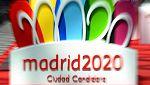 Informe Semanal - Madrid 2020 - 06/09/13