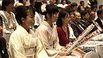 Compromiso, celebración e innovacion, los pilares de Tokio