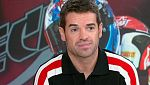 """Checa: """"Era hora de hacer otras cosas, pero seguiré vinculado a Ducati"""""""