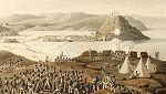 Documentales culturales - Donostia-San Sebastián 1813-2013