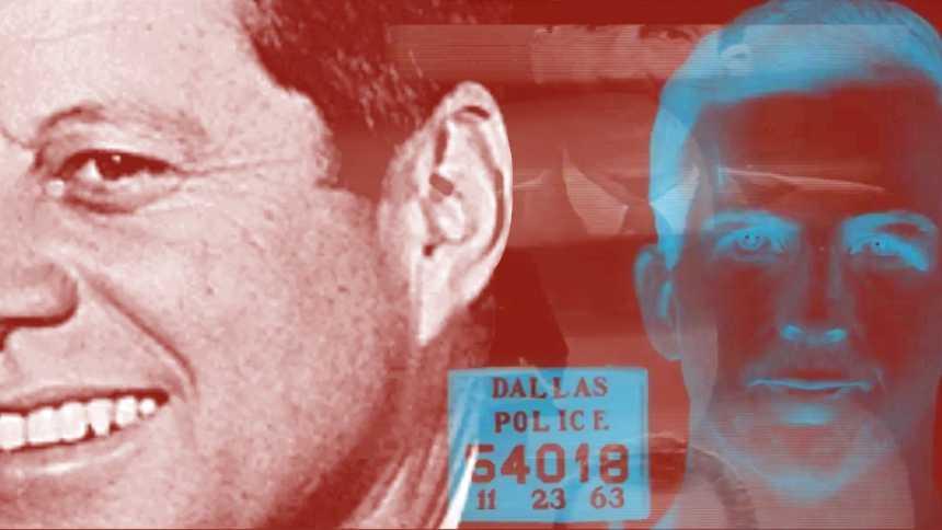 Aniversario del asesinato de Kennedy: JFK, sombras de un magnicidio