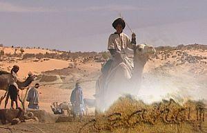 La joya escondida del desierto