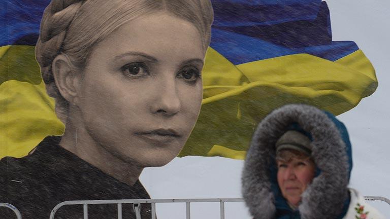 encontrar ucranio sumisión