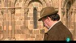 Las claves del románico - Cantabria 1