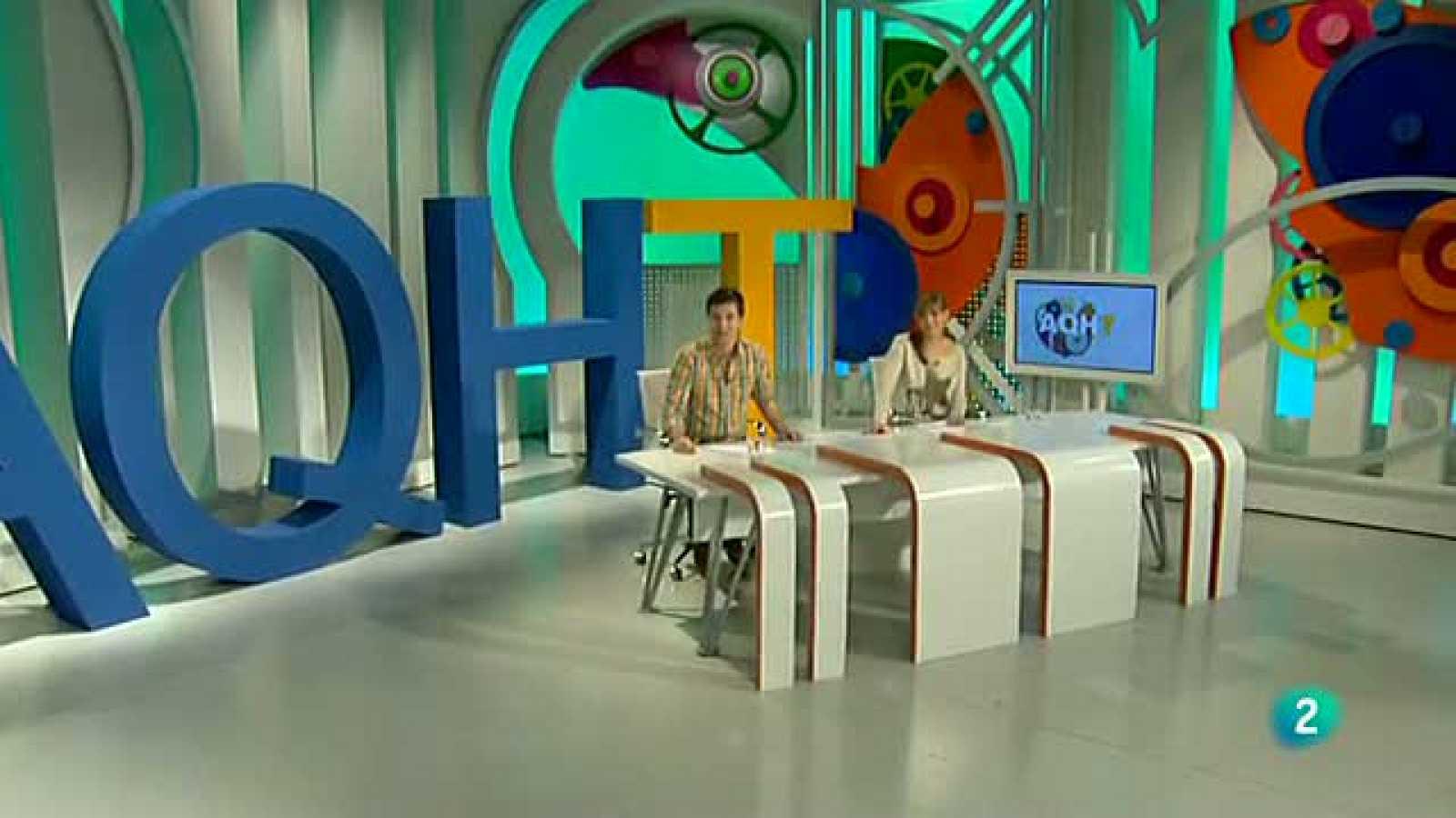 El mejor día de la semana para enviar tu currículum - RTVE.es