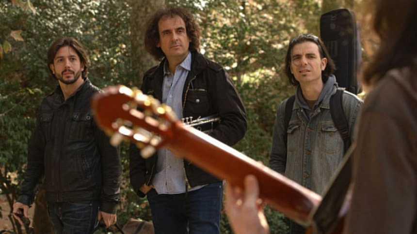 Uno de Los Nuestros - ¿Los músicos de Los Nuestros son buenas personas?