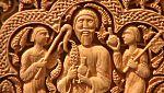 Mil años de románico (Las claves del románico) - Navarra: el románico de los Reinos