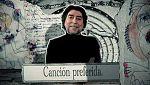 Capitulares - Joaquín Sabina
