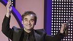Eduard Fernández gana el premio Forqué a la mejor interpretación masculina