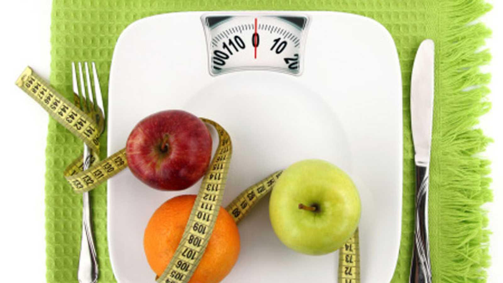 Saber Vivir Dietas Para Adelgazar Rtve Es ~ Dieta Adelgazamiento Saber Vivir