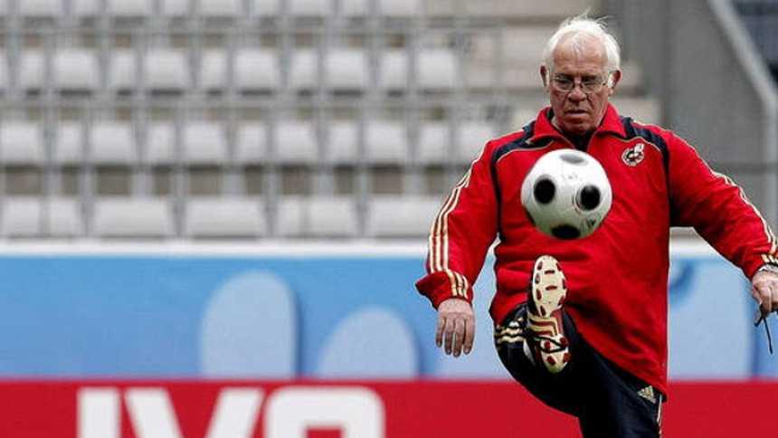 Informe Semanal - Sabio del fútbol