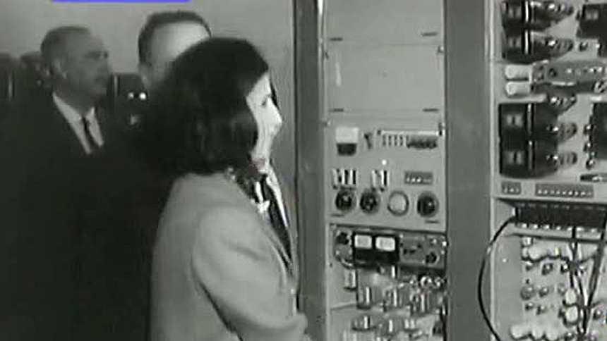 TVE en Canarias cumple 50 años con una programación especial