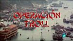 "Fiesta Suprema -  Trailer: ""Operación Troll"""