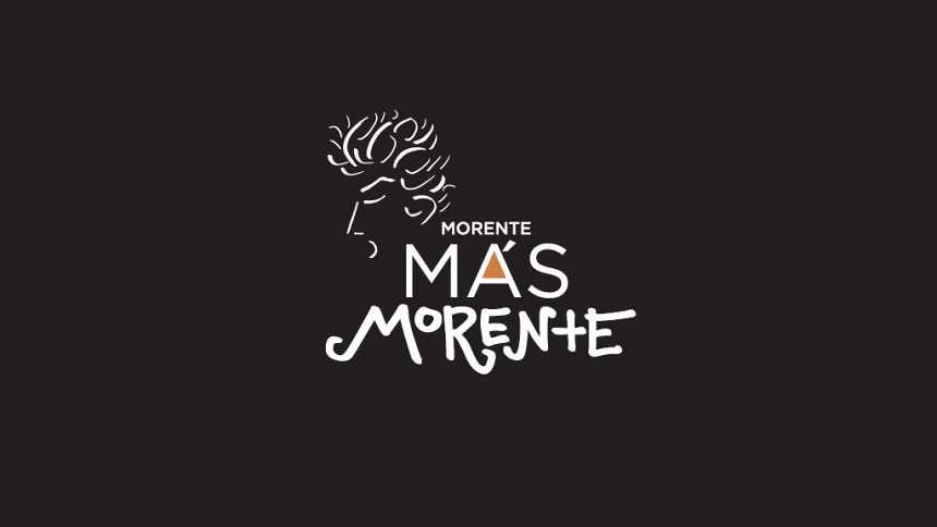 Morente más Morente - 23/02/2014
