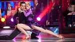 Mira quién baila - Programa 5