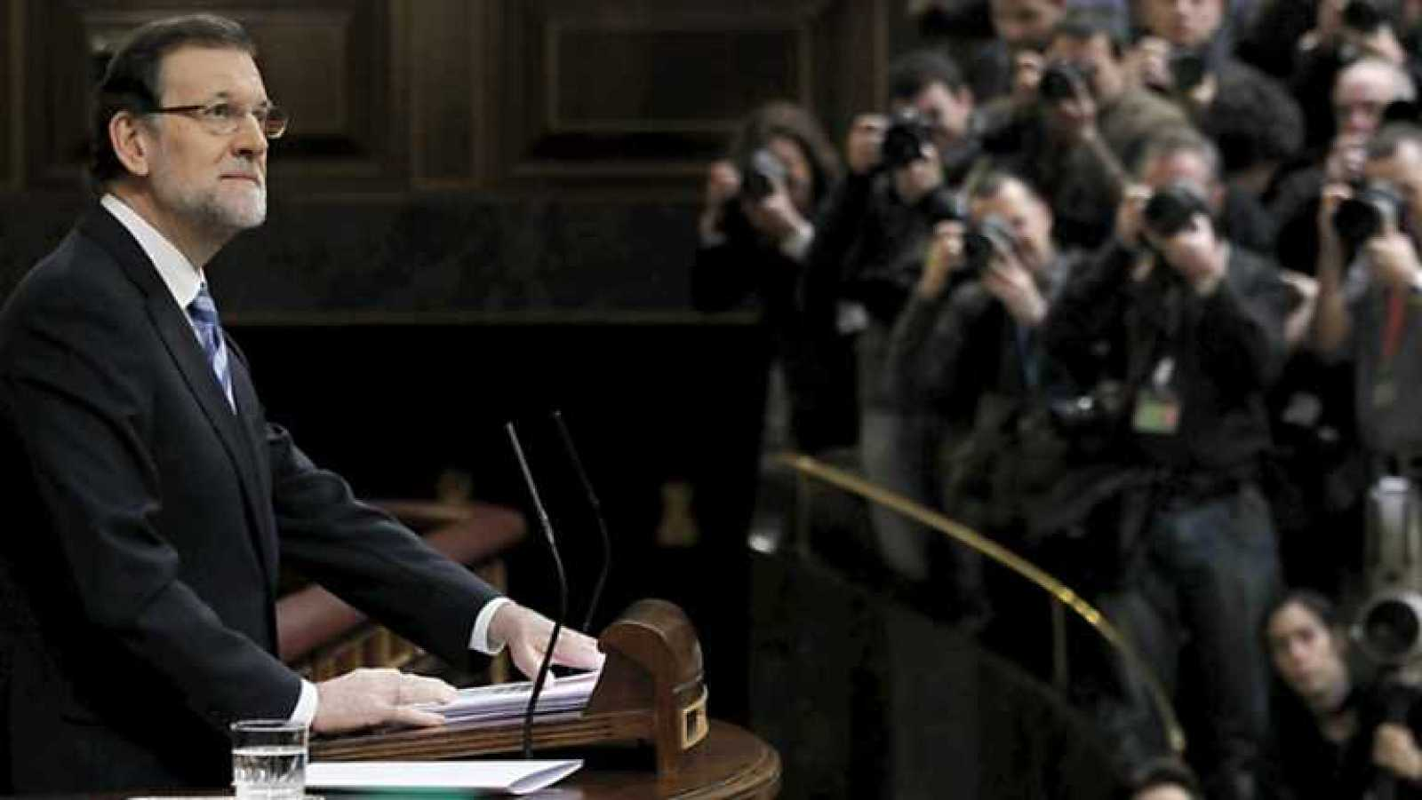 Telediario - 15 horas - 25/02/14 - RTVE.es