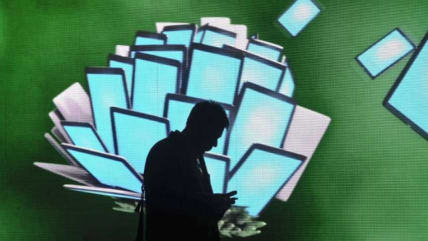 Tecnología para sentirnos seguros en el Mobile World Congress de Barcelona