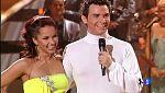 """Lo mejor de """"Mira quién baila"""" - 24/03/14"""