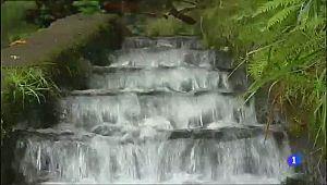 Levada das 25 Fontes - Madeira