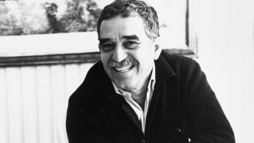 Gabriel García Márquez, un legado literario