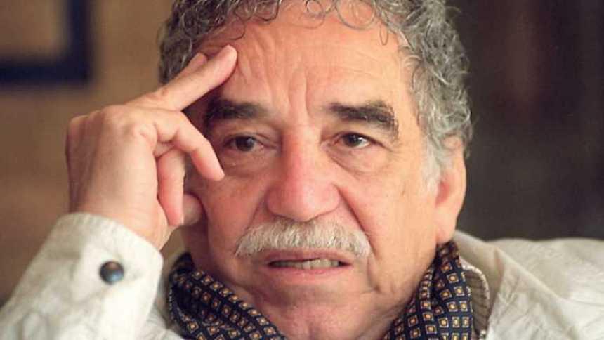 Informe Semanal - Gabo, oficio y memoria