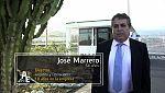 José Marrero