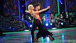 Mira quién baila - ¡Miguel Abellán se alza con la victoria de MQBaila!