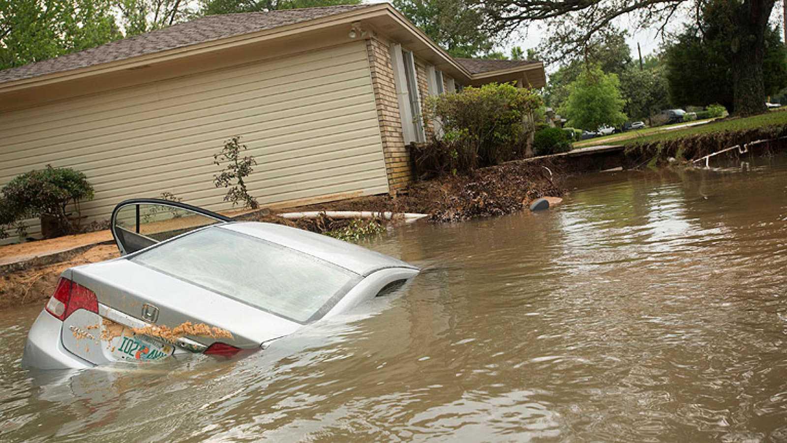 Resultado de imagen para tormentas , inundaciones alabama EEUU
