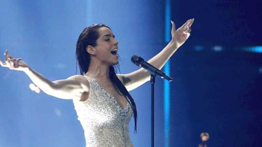 Festival de Eurovisión 2014. Edición 59