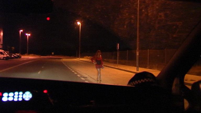 prostitutas cerdanyola prostitutas ontinyent