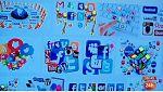 Parlamento - El reportaje - Delitos en las redes sociales - 24/05/2014