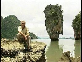 Indochina: las dos vertientes