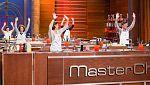 MasterChef 2 - Programa 11 - 25/06/14
