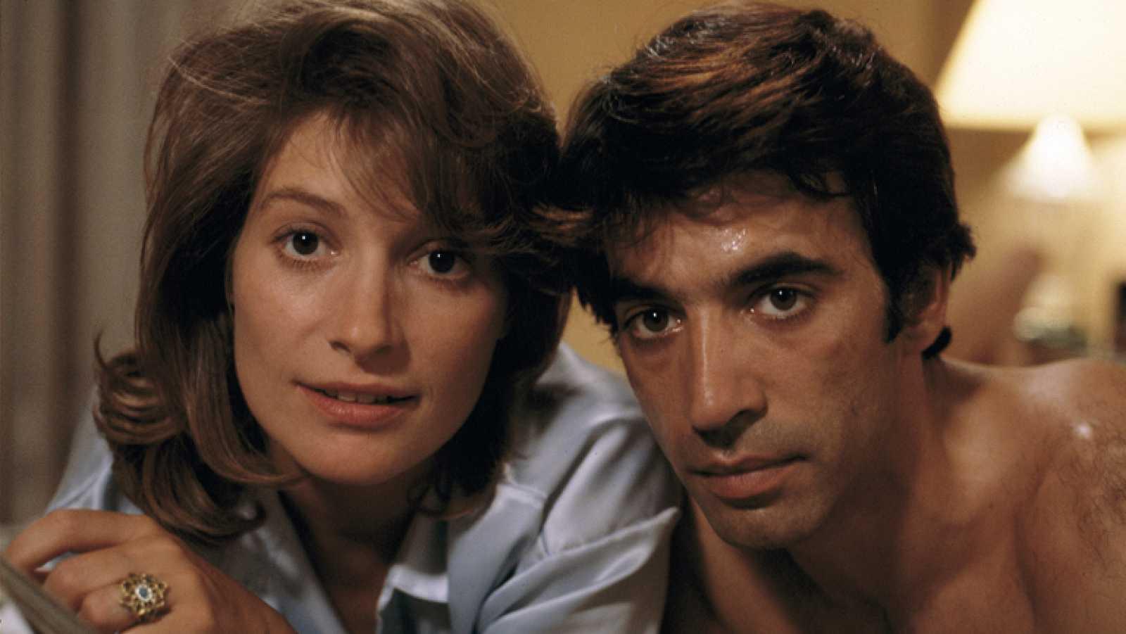 b2e61a77d541 Veranos Azules - Los críticos de televisión analizan las series de los 80