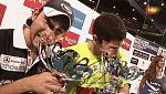World Padel Tour - T2 - Programa 4