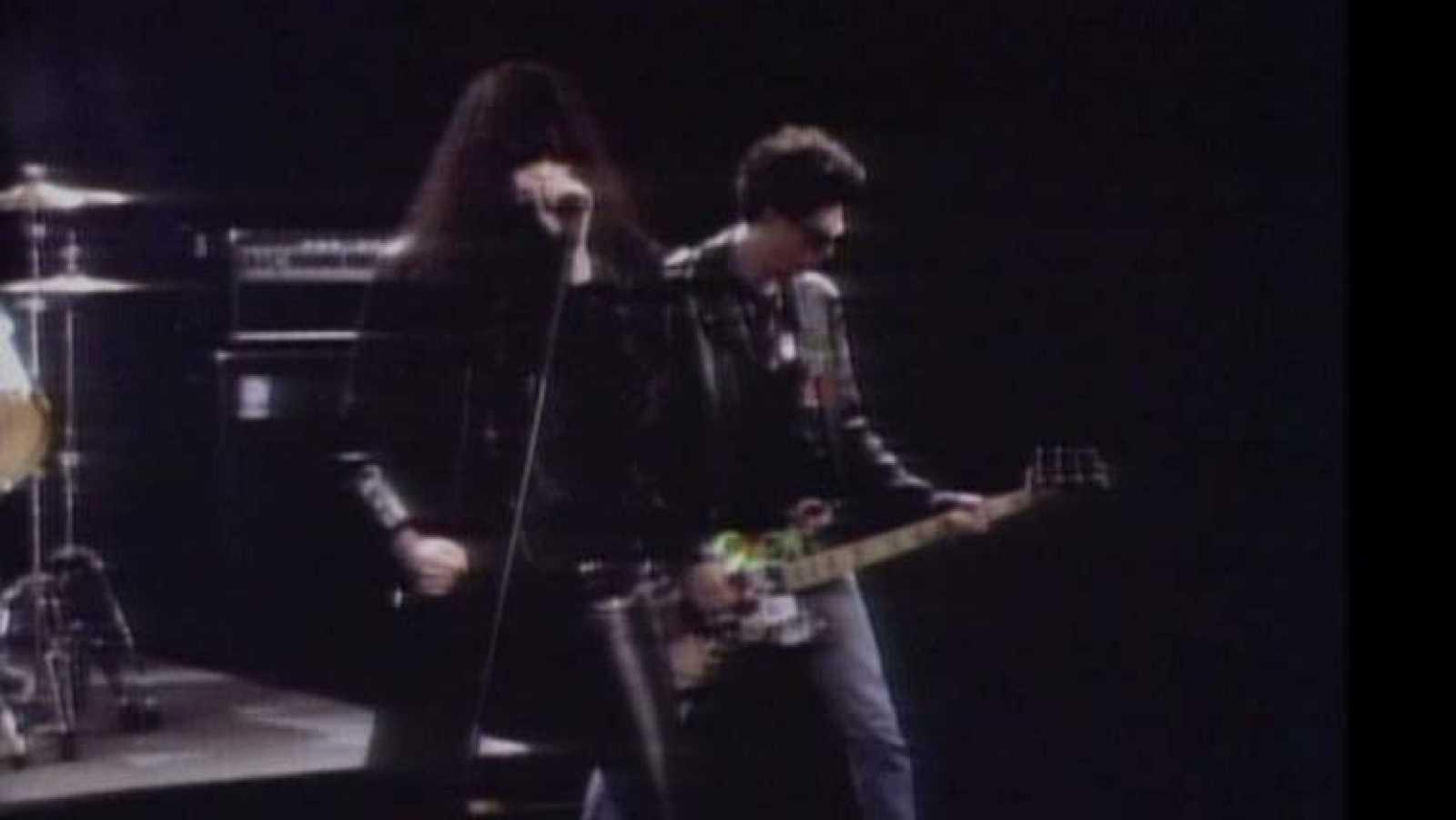 Videoclip de la canción