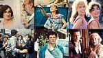 Veranos Azules - Las series juveniles de los años 80, el boom del aperturismo